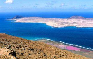 Канарские острова - идеальное место для отдыха, Города Испании